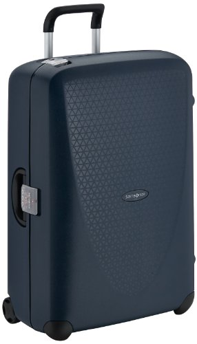 Samsonite Suitcase Termo Young Upright - 88 L