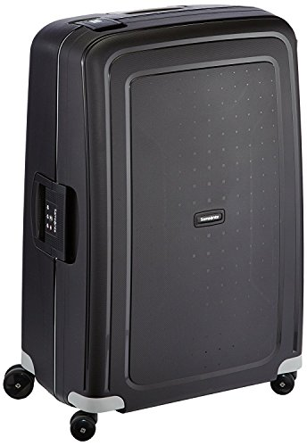 Samsonite S'Cure Spinner 102 L