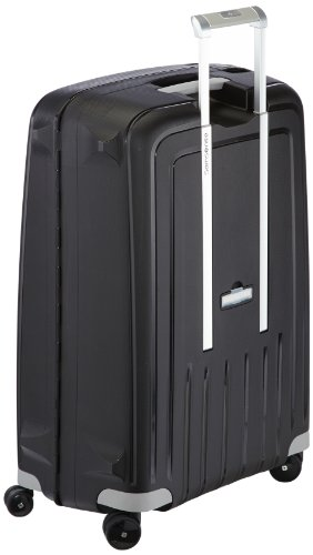Samsonite S'Cure Spinner 102 L - 3