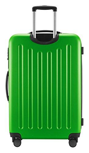 HAUPTSTADTKOFFER – Koffer Spree – 128Liter - 6