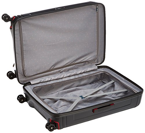 Samsonite Neopulse Spinner  94 Liter - 4