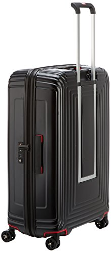 Samsonite Neopulse Spinner  94 Liter - 6