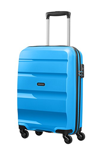 American Tourister Koffer - 30 L