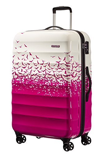American Tourister Koffer - 89 L