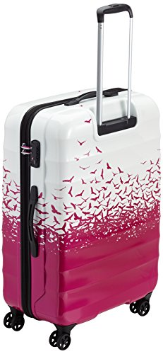 American Tourister Koffer – 89 L - 3
