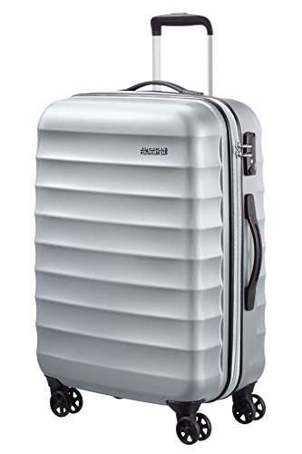 American Tourister Koffer - 61 L