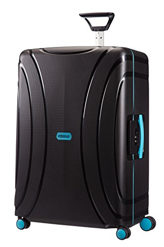 American Tourister Koffer - 106 L