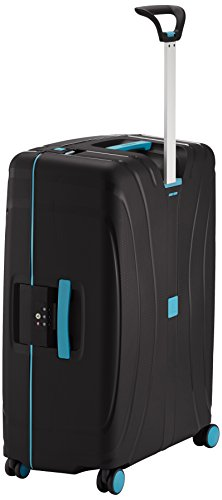 American Tourister Koffer – 106 L - 3