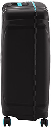 American Tourister Koffer – 106 L - 4