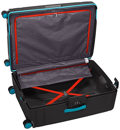 American Tourister Koffer – 106 L - 6