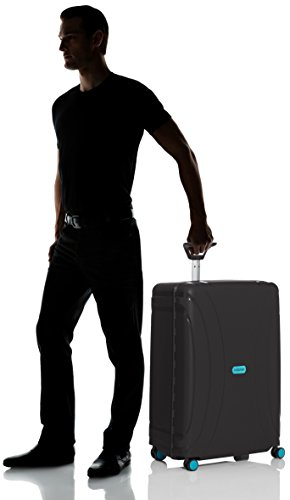 American Tourister Koffer – 106 L - 7