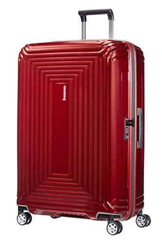 Samsonite - Neopulse - SPINNER 75/28 - 94 Liter