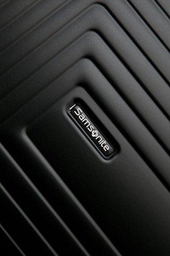 Samsonite – Neopulse – SPINNER 69/25 – 74 Liter - 9
