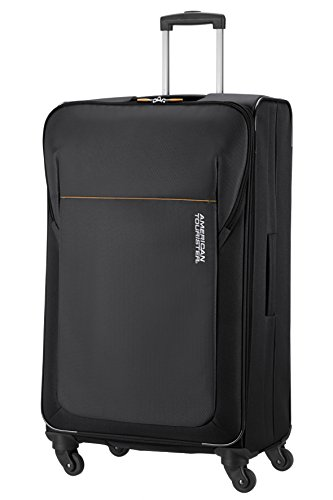 American Tourister Koffer - 98.5 L