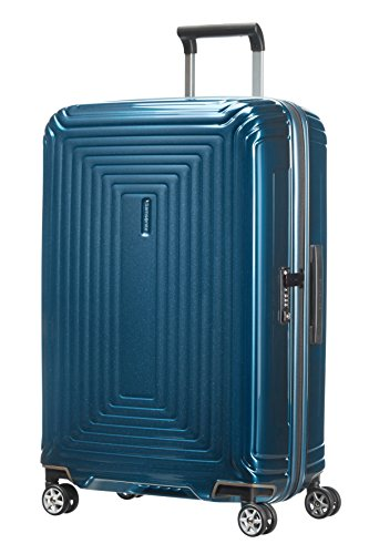Samsonite - Neopulse - SPINNER 69/25 - 74 Liter