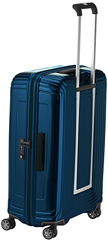 Samsonite – Neopulse – SPINNER 69/25 – 74 Liter - 6