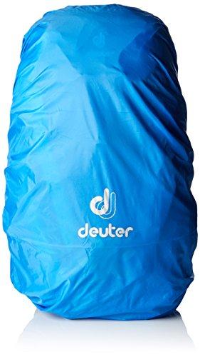 Deuter Damen Wanderrucksack ACT Trail PRO 32 SL, Midnight-Mint, 62 x 28 x 24 cm, 32 Liter, 344101532180 - 6