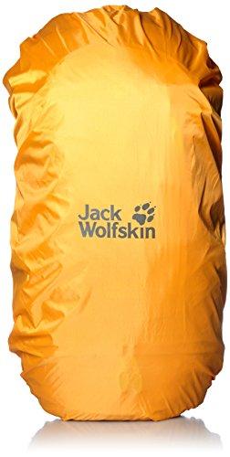 Jack Wolfskin Rucksack Acs Hike Pack Black 55 x 30 x 25 cm, 2003852-6000 - 6