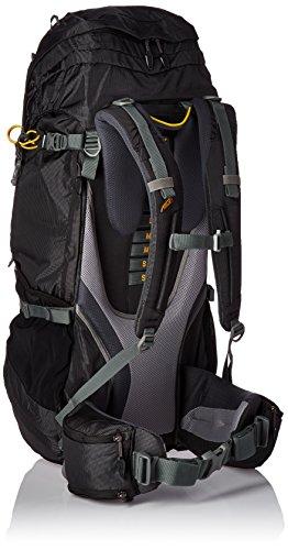 jack wolfskin herren rucksack highland trail xt test