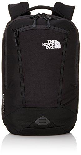 THE NORTH FACE Rucksack Microbyte, Tnf Black, 47 x 31 x 10.5 cm, 17 Liter, T0CHK5JK3.  OS