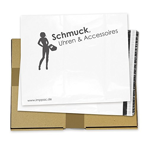 XXL Umhängetasche Business Messenger Bag Notebook Tasche Black FLUGBEGLEITER MESSENGER ARBEITSTASCHE HERRENTASCHE DAMENTASCHE - 4