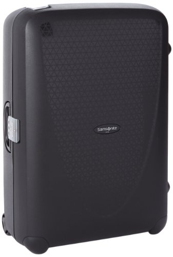 Samsonite Suitcase Termo Young - 88 L