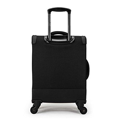 DELSEY – Koffer – 39 L - 3