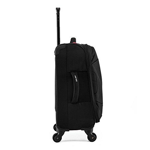 DELSEY – Koffer – 39 L - 5