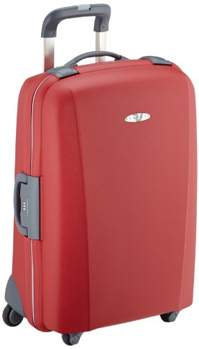 Roncato Koffer medio - 85 Liter, Rosso