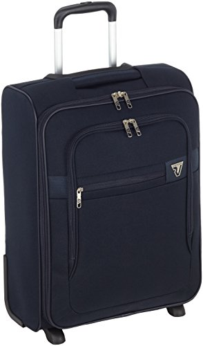 Roncato Rollkoffer - 31 L