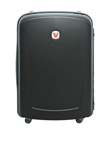 Roncato New Shuttle Koffer - 85 L