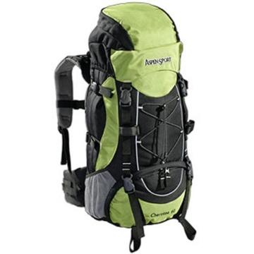 AspenSport-Cherokee-60L Backpacker