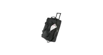 AspenSport Rollenreisetasche
