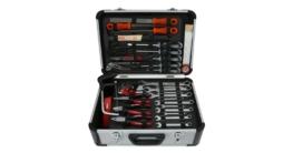 Famex 729-89 Werkzeugkoffer