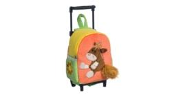 Heunec 570771 - Cavallino Trolley klein