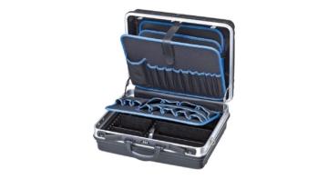 Knipex 00 21 05 LE Werkzeugkoffer