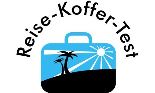 Resie-Koffer-Test.de
