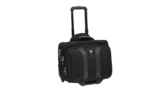 Wenger Swiss Gear Granada Laptoptrolley 42 cm 17
