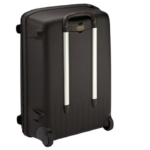 Samsonite F'lite Young Upright Test